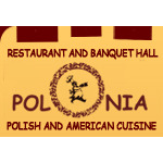 Polonia 150x150