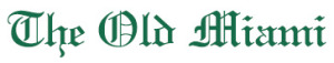 TheOldMiami-logo