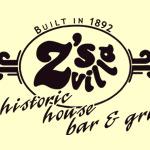 zs-villa